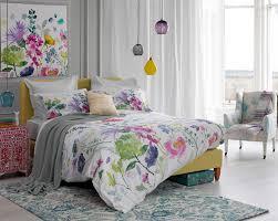 6 Contemporary Bedroom Decor Ideas