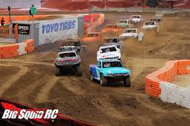 Racing – Speed Energy Stadium Super Truck Series, St Louis Missouri ... Stadium Truck Wikipedia Robbygordoncom News Team Losi Racing Reedy Truck Race Qualifying Report Jarama Official Site Of Fia European Championship Speed Energy Super Series St Louis Missouri Spectacular Trucks To Roar At Castrol Edge Townsville A Huge Photo Gallery And Interview With Matthew Brabham Crazy Video From Super Alaide 2018 2017 2 Street Circuit Last Laps Super Trucks On The Road Indycar The Star Review Sst Start Off Your Rc Toys