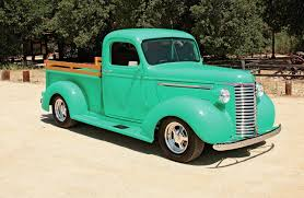50s Chevy Pickup Girls | 1939 Chevy Truck For Sale In Virginia ...