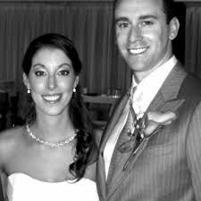 100 Yehuda Neuman RothsteinSack Weddings Clevelandjewishnewscom