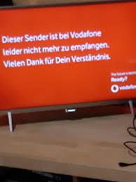 videotekt unitymedia