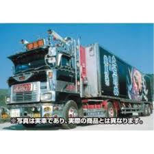 100 Value Of Truck Cheap Guide Find Guide Deals On Line At