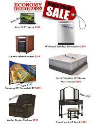 Economy Furniture Co EconomyFurn