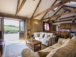 100 Barn Conversion A Stunning 17th Century Barn Conversion In Rural In West Cornwall Wendron