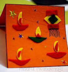 Diwali Chart Ideas For Children 5