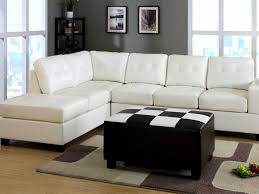 Ethan Allen Leather Furniture Care by Living Room Leather Sofa Sleeper Sectional Small Cheap Chaise