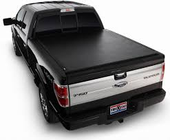 2013 Ford F150 Bed Cover Tonneau Covers By Bak Industries For 2013 F Weathertech Roll Up Truck Bed Cover 52017 F150 Weir Racing Gatortrax Retractable Tonneau Review On 2012 Ford Extang Vinyl Classic Platinum Toolbox Soft 52018 55ft Covers 55 52019 Truxedo Deuce 797701 65 Assault Products Undcover Flex F 150 Wiring Diagrams Access Original 11389 Trifold For 12003 Pickup 5ft 5in Cheap Find 42008 Truxedo Truxport Rollup 8ft Beds 278601