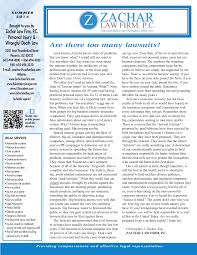 The September 2014 Zachar Law Firm Newsletter. - Http://www ... Phoenix Car Accident Lawyer Yes You Need The Best A Horrible Tragedy 2 Teens Dead After Semitruck Rollover What The September 2014 Zachar Law Firm Newsletter Httpwww Passenger Accidents Attorneys Blischak Personal Injury Attorney Arizona Safety Tips For Driving Around Trucks Truck Az Kamper Estrada Llp Motorcycle Trucking Doyle Trial Lawyers Houston How To Find In Get Finish Case Auto