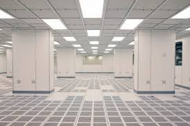 cleanroom flooring cleanroom modular wall ceiling systems aes