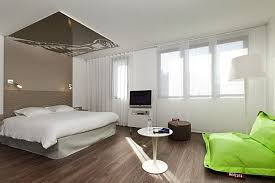 chambre ibis style chambre lit jumeaux picture of ibis styles lille aeroport lesquin