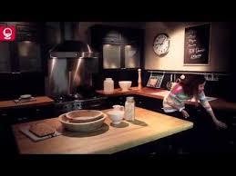 ferjani cuisine relooker sa cuisine tous les conseils de ferjani pour