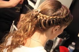 tarif prestation de coiffure à domicile sur marseille intui tifs