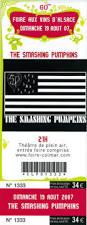 Smashing Pumpkins Setlist 1996 by Smashing Pumpkins Free Free Audio Download U0026 Streaming
