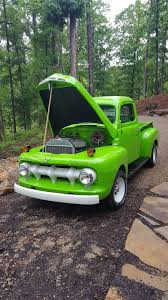 Frame Off Built 1950 Ford F 100 Custom Truck | Custom Trucks For ... 136149 1950 Ford F1 Rk Motors Classic And Performance Cars For Sale For Rat Rod With A 2jzgte Engine Swap Depot F Series 1950s Old Ford Trucks Sale Lover Warren Pinterest F2 4x4 Stock 298728 Near Columbus Oh 1952 Pickup 52f1 Sarasota Fl American Trucks History First Truck In America Cj Pony Parts Farm F3 1921 Dyler Classics On Autotrader