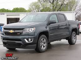 2018 Chevy Colorado Z71 4X4 Truck For Sale Ada OK - J1230990 20 Chevrolet Silverado Hd Z71 Truck Youtube 2019 Chevy Colorado 4x4 For Sale In Pauls Valley Ok Ch128615 Ch130158 2018 4wd Ada J1231388 K1117097 2014 1500 Ltz Double Cab 4x4 First Test K1110494 Used 2005 Okchobee Fl New Crew Short Box Rst At J1230990 Martinsville Va
