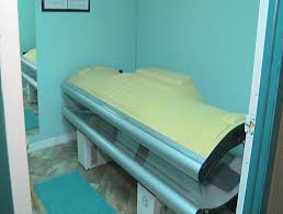 Are Tanning Beds Safe In Moderation by Tanning May Help With Seasonal Depression