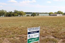 Emporia KS Real Estate & Auction – Homes, Farm Land, Hunting ... Old Barn Auction Llc Sporting Goods Game Calls Fishing Lures Auction May 13 2017 240 Acres Pottawatomie County Ks Land Emporia Real Estate Homes Farm Hunting Kansas Flint Hills Quilt Trail Waller By Cline Realty Winter Livestock Auctions Cattle In Dodge City The Topeka 160 Ellis Farmland Naa Announces Marketing Competion Winners Sold Tillable Pasture For Absolute 40 Acre Rock Valley Ranch 5499 Sw Kansa Rd