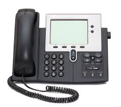 Phone Bill Assessment | High Speed Internet | VoIP | Raleigh Dp715 Dp710 Grandstream Networks Unlocked Linksys Pap2t Voip Phone Adapter Voip Sip Internet Phone Messenger Voip4331s05 Philips Bicom Systems Ip Pbx Cloud Services Voice Over Provider Australian Company Infographic What Is A Digital Voip Isolated On White Background Stock Photo Istock Telephone Lotus Management Inc Gorge Net Voip Install Itructions Life Business Uninrrupted 10 Best Uk Providers Jan 2018 Guide How To Activate All Of Your Homes Outlets For
