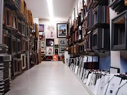 picture frame factory warehouse images craft decoration ideas