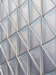 structurally glazed curtain wall fins google search work