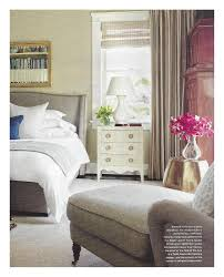 Christopher Spitzmiller Lamps Knockoffs by Architectural Digest September 2013 P 176 A Perfect Union Text