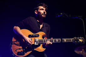 Ceilings Local Natives Live by 14 Local Natives Ceilings Live Local Natives The House List