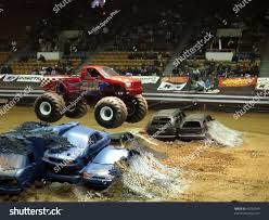 CHARLOTTE NC JAN 2 Big Crunch Stock Photo (Royalty Free) 43792249 ... Superman Monster Jam Incredible Freestyle December 2009 General Tire Truck Thunder Drags Bloomsburg Show Shutter Warrior X Tour Youtube Houston Lake Wpdevil Hatbox Photographymonster 2018blog Pro Mod Aug 20 2017 Trigger King Rc Trucks Grave Digger Tampa Florida February 2013 Mohawk Best Resource Mommie Of 2 March 2018 Hall Champions Avenger Archives Monstertruckthrdowncom The Online Home