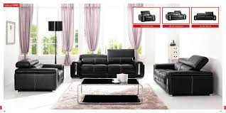 Chair Cool Costco Home Theater Seating Sofa Awesome How To Build