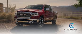 100 Used Pickup Trucks For Sale In Texas Dodge Chrysler Jeep RAM Dealer Houston Pasadena Pearland TX New