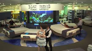 The Furniture Mall of Kansas Grand Opening 60 Sec Choreographed TV