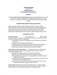 Customer Service Call Center Resume Sample Elegant Resume Summary ... Entrylevel Resume Sample And Complete Guide 20 Examples New Templates For Openoffice Best Summary Consultant Consulting Simple Graphic Designer Google Search Rumes How To Write A That Grabs Attention Blog Blue Sky College Student 910 Software Developer Resume Summary Southbeachcafesfcom For Office Assistant Of Collection Good Entry Level 2348 Westtexasrerdollzcom 1213 Examples It Professionals Minibrickscom Production Supervisor Beautiful Images General Photo