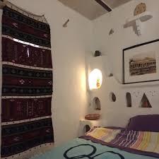 chambre chez habitant la captivant chambre chez l habitant academiaghcr