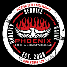Patriot Truck Leasing Of Indiana, LLC - Home | Facebook Patriot Truck Leasing Best Image Kusaboshicom Uhaul Pickup Trucks Can Tow Trailers Boats Cars And Creational Custom Airport Chrysler Dodge Jeep 2017 For Lease Near Chicago Il Sherman 2019 Ram 1500 Deals Nj Summit Spitzer Chevrolet Amherst North Canton Jackson A In Detroit Mi Ray Laethem Gmc Bartsville A Tulsa Owasso Source Can Your Business Benefit From Purchasing Used Box Truck New Englands Medium Heavyduty Distributor Finance Specials Orland Park Volvo Alternative Fuels Youtube