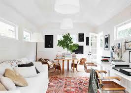 100 Architecture House Design Ideas Splendid Mid Century Modern Home Famous Plans