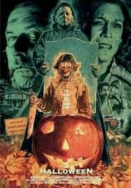 Halloween H20 Cast Member From Psycho by Halloween Art Horror Villains Pinterest Horror