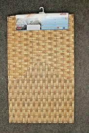 friedola 1888 bad garnitur 2 tlg softy pearl stand wc 79615