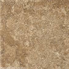 artea noce brown 13x13 porcelain tile