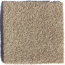 Peel And Stick Carpet Tiles Cheap by Tile Creative Buy Carpet Tiles Home Design Planning Contemporary