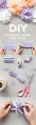 304 best DIY Wedding Decorations & Crafts images on Pinterest