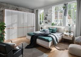 schlafzimmer set barcelona
