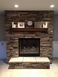 Brick Fireplace Surrounds Ideas brick fireplace mantel ideas