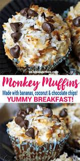 Panera Pumpkin Muffin Recipe by 25 Best Best Muffin Recipe Ideas On Pinterest Pumpkin Muffin