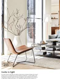 West Elm Flyer 07.01.2019 - 07.31.2019 | Weekly-ads.us Amazoncom Emerald Home Conrad Black Recliner With Faux Fred Meyer Office Fniture April 2018 Hd Fniture Designs Hd Living Room Decorating Ideas On A Budget Suburban Simplicity Futon Backyard Patio Makeover In One Afternoon Outdoor Lynnwood Traditional Amber Fabric Wood Sofa Pin By Annora Home Interior Decor Chairs Shop At Lowes