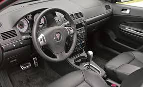 100 G5 Interior Pontiac Interior Gallery MoiBibiki 1
