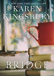 100 The Hiding Place Ebook Free Bridge Book By Karen Kingsbury Official Publisher