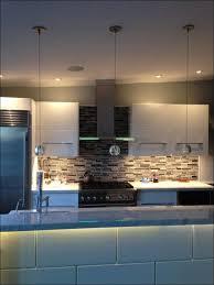 kitchen room magnificent cabinet led light bar cabinet led