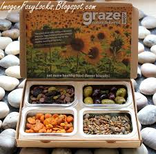 Graze.com First Box Free / Pioneer Woman Crock Pot Mac And ... I Have Several Coupons For Free Graze Boxes And April 2019 Trial Box Review First Free 2 Does American Airlines Veteran Discounts Bodybuilding Got My First Box From They Send You Healthy Snacks How Much Is Chicken Alfredo At Olive Garden Grazecom Pioneer Woman Crock Pot Mac Amazin Malaysia Coupon Shopcoupons Bosch Store Promo Code Cheap Brake Near Me 40 Off Code Promo Nov2019 Jetsmarter Dope Coupon