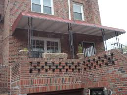 Home Awnings | Free Estimate | 718-640-5220 | Rightway Awnings Awnings Brooklyn Ny Awning Services Floral By Jun Chrissmith Repair Brooklynqueensnew York Nyc Nassau County Home Plexiglass Low Prices Residential Nycnassau Staten Island We Beat Any Price Free Estimates Gndale Mhattan Queens Ny Canopies Door Porch Step Down Alinum In New