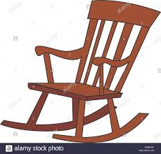 Rocking Chair Silhouette Stock Photos & Rocking Chair ... Hill Country Sun Julyaugust 2019 By Julie Harrington Issuu Mesquite Ladder Chair Made At Texas Fniture The Rocking Chair Ranch Home Facebook Vacation Cottage And Farmhouse Lodging Rentals Rose Amazoncom Handembroidered Pillow Modern Porch Reveal Maison De Pax Pin T Hoovestol On Dripping Springs Rancho Welcome To The River Region Custom Rocking Chairs Comfortable Refined Elegant Elopement Wedding Photographer For Adventurous Couples