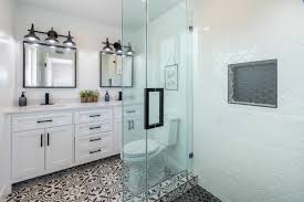 Redo Bathroom Ideas 11 Bathroom Remodel Ideas That Pay During House Resale